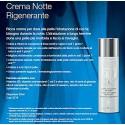 Formula 2 Vitamin & Mineral Complex Donna