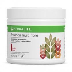 Bevanda multi fibre