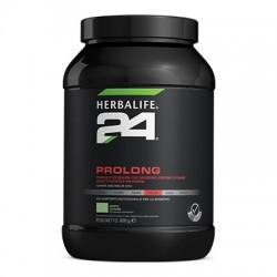 H24 Prolong - Bevanda...